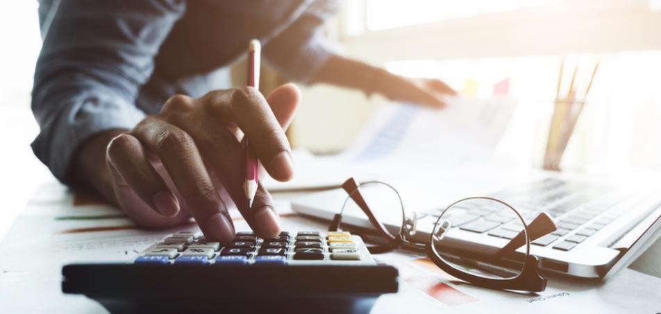 ¿Qué es el historial crediticio?