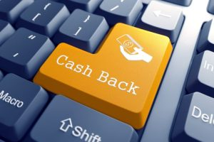 Qué es y beneficios del Cashback