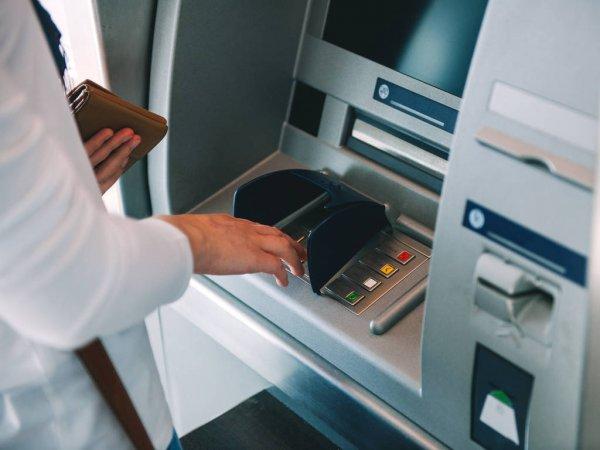 Vuelve a tener costo extraer efectivo de Cajeros Automáticos