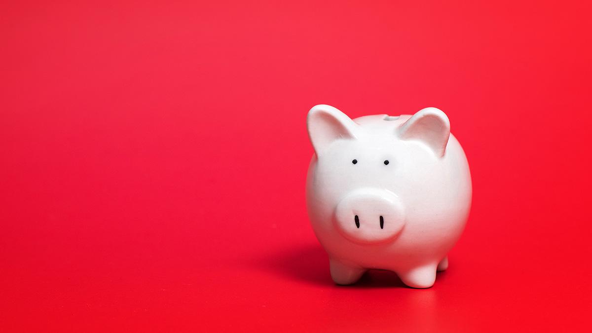 ¿Caja de Ahorro o Cuenta Corriente?
