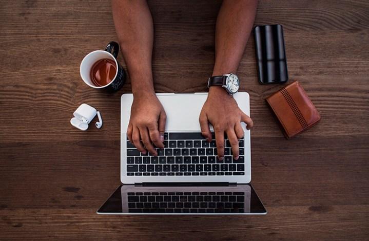10 herramientas para administradores de redes sociales en 2020
