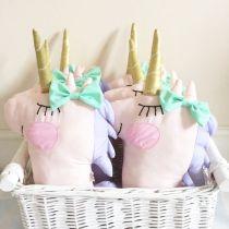 unicorn-party18