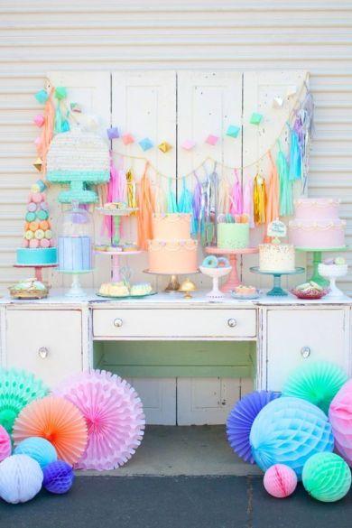unicorn-party20