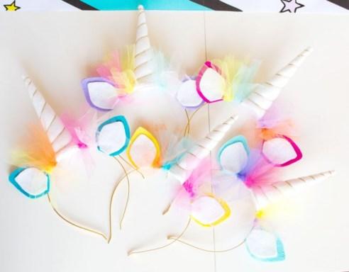 unicorn-party36