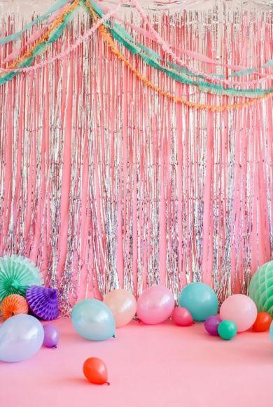 unicorn-party38