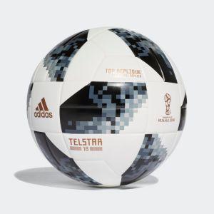 TelstarAdidas