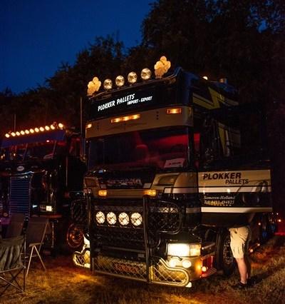 Truckshow 2018-14