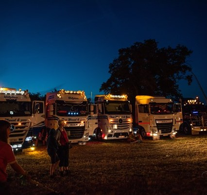 Truckshow 2018-21