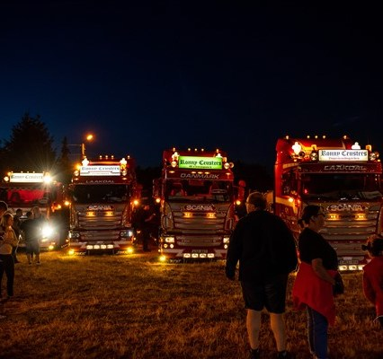 Truckshow 2018-26