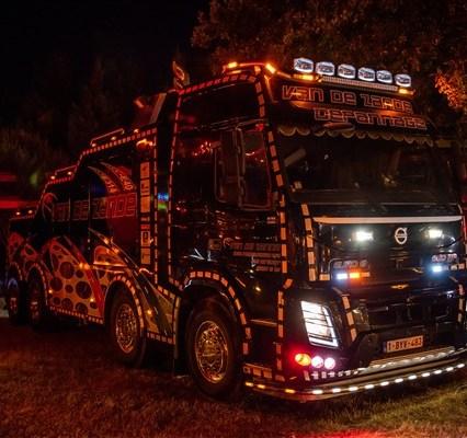 Truckshow 2018-47