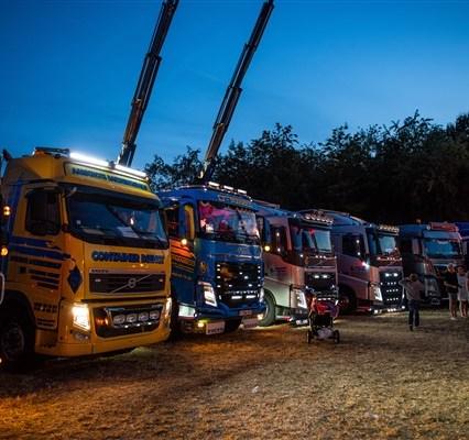 Truckshow 2018-8