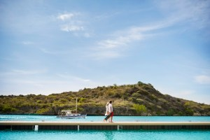 Curacao: Off the Beaten Track