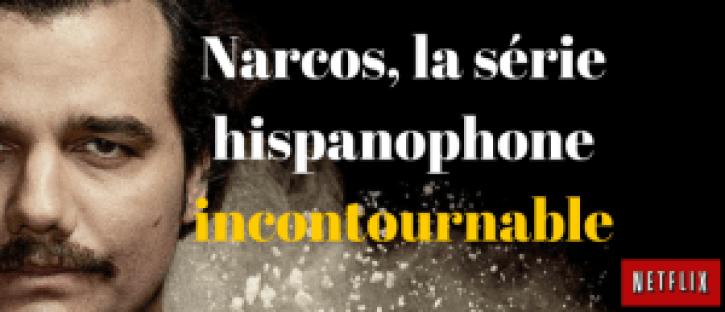 Narcos-série-espagnole