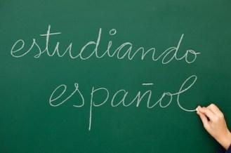 espagnol-facile