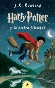 harry-potter-espagnol