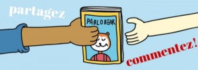 partagez-livre-espagnol