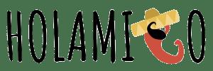 Holamigo - apprendre lespagnol