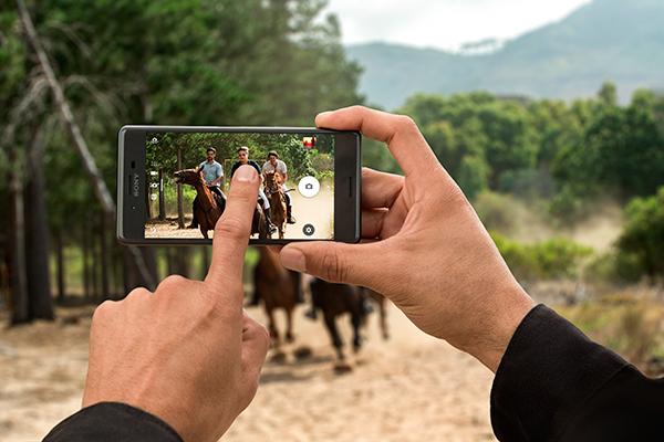 celulares-sony-mwc
