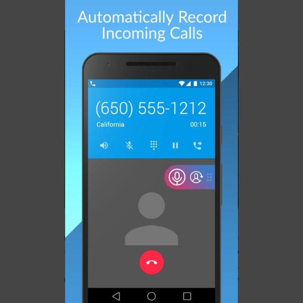 Cómo grabar llamadas en WhatsApp