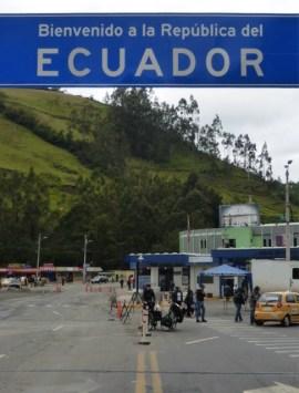 Willkommen_in_Ecuador.JPG