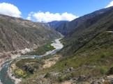 Im Tal des Rio M