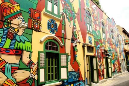 mural-haji-lane