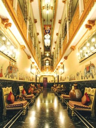 Hotel-Jaipur-3