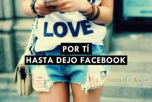 hasta-dejo-facebook