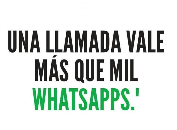 una-llamada-vale-mas-whatsapp