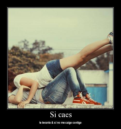 si-caes
