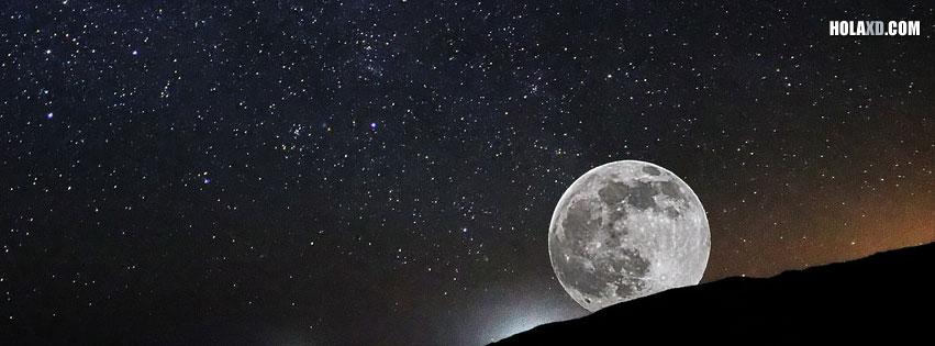 portada-luna-llena