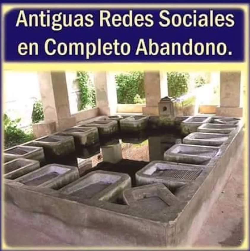 FB_IMG_1439168870327