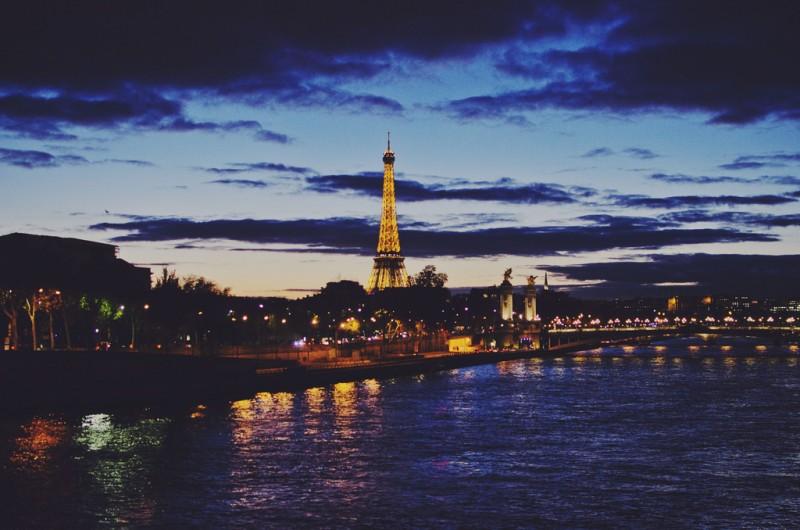 paris_ciudad_romantica_img01