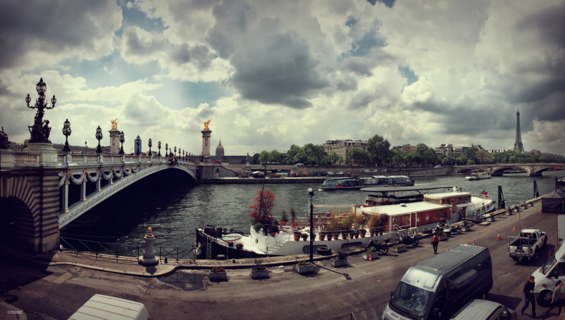 paris_ciudad_romantica_img05
