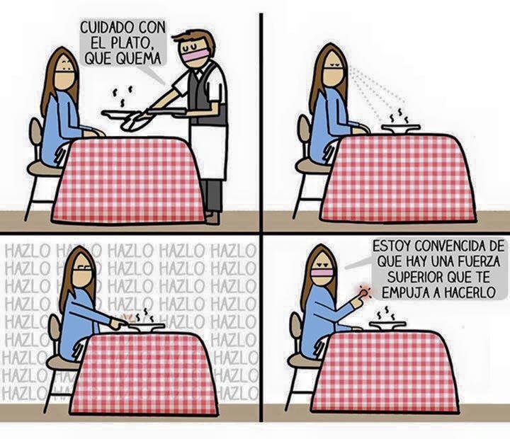 cuidado-con-el-plato-quema