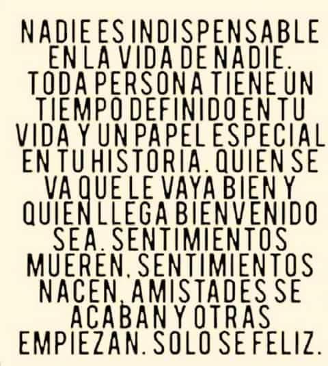 nadie-es-indispensable