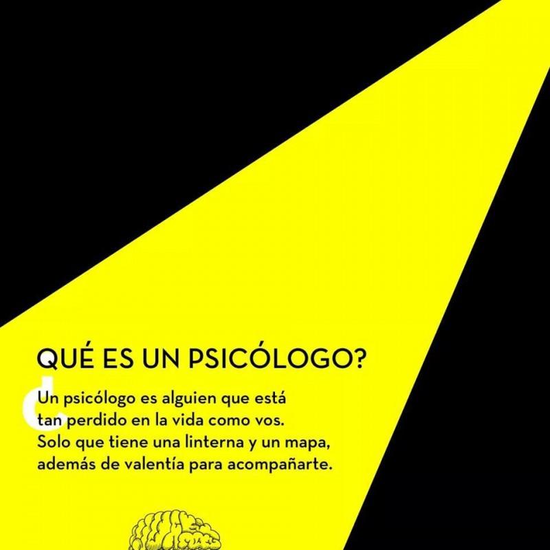 que-es-un-psicologo