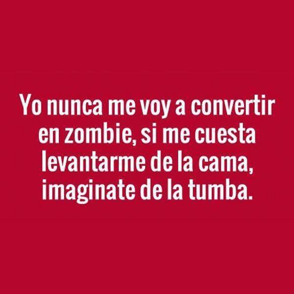 nunca-me-voy-a-convertir-en-zombie