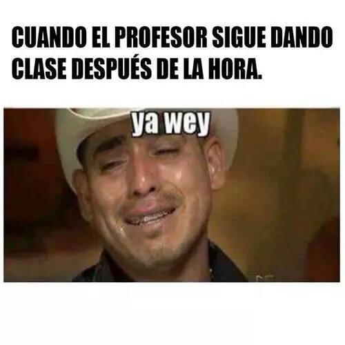 cuando-el-profesor-sigue-dando-clases