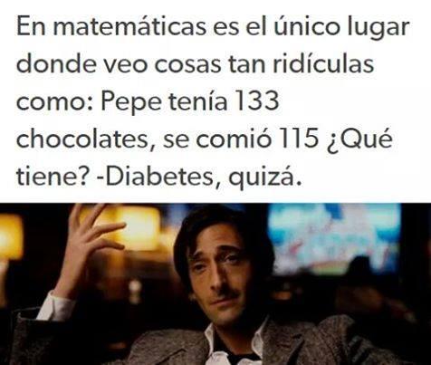 en-matematicas