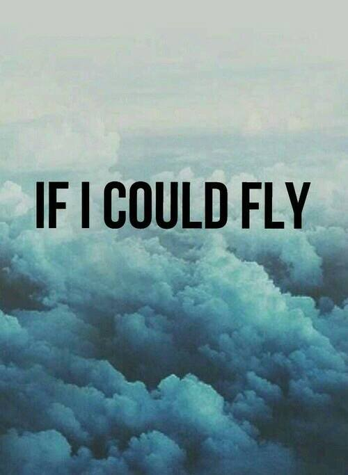 fondo-if-i-could-fly