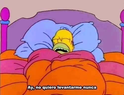 solo-quiero-dormir