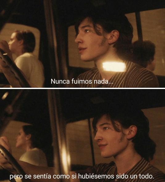 nunca-fuimos-nada