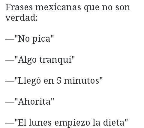 frases-mexicanas