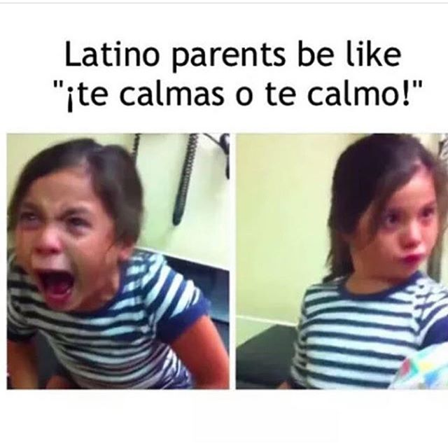 latino-parents-be-like-40647