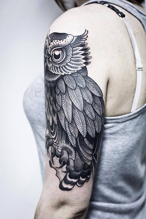 tatuaje-de-buhuo