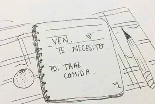 ven-te-necesito