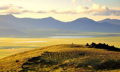 paisajes-de-alaska-img007