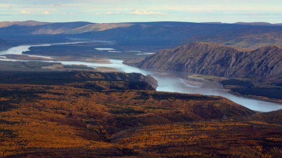 paisajes-de-alaska-img073
