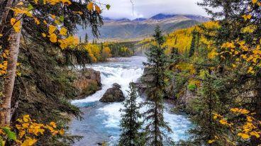 paisajes-de-alaska-img230